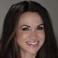 Christina rsons Real Estate Agent at Intero Real Estate Services