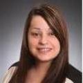 Sarah Wright Real Estate Agent at Keller Williams Realty