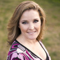 Bree-ann Phinney Real Estate Agent at Arrow Realty