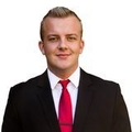 Alex Polishchuchenko Real Estate Agent at Keller Williams Realty