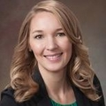 Ashley Peterson Real Estate Agent at PMZ