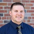 Garrett Scott Real Estate Agent at Keller Williams Realty Elk Grove