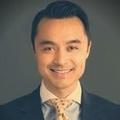 Ilya Tsay Real Estate Agent at Vanguard Properties
