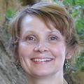 Helen Tischhauser Real Estate Agent at Keller Williams SacMetro