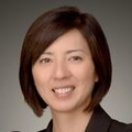 Grace Tsang Real Estate Agent at Intero Real Estate Services