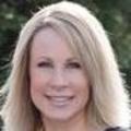 Kristen Weckworth Real Estate Agent at Re/max Gold El Dorado Hills