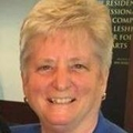 Shellie Staudahar Real Estate Agent at Berkshire Hathaway Homeservices-drysdale Properties