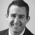 Eason Smith Real Estate Agent at Keller Williams