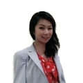 Suki Tsang, MBA Real Estate Agent at Zephyr Real Estate