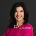Emily Schaffer Real Estate Agent at Vanguard Properties