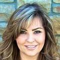 Evangelina Sarabia Real Estate Agent at Grupe Real Estate