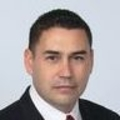 Eddie Sanchez Real Estate Agent at Allison James Estates & Homes
