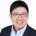 Garrick Yan Real Estate Agent at California Pacific Brokers