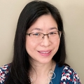 Christina Woo Real Estate Agent at Canopy Realty