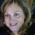 Carolyn Westall Real Estate Agent at Reed Realty