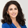 Brittany Walker Real Estate Agent at Coldwell Banker- Gilroy