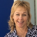 Amy Toumbs Real Estate Agent at Coldwell Banker Solano Pacific