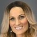 Amy Westrom Real Estate Agent at Re/max Gold