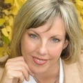 Alexa Welch Real Estate Agent at Better Homes And Gardens Re