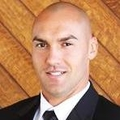 Charles i Real Estate Agent at Acerro Real Estate Services, Inc.