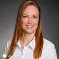 Beth Sherman Real Estate Agent at Dunnigan, Realtors