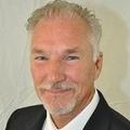 Brad Sharp Real Estate Agent at Lyon Re Folsom