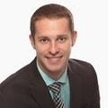 Austin Steele Real Estate Agent at Steele Realty & Investments Co., Inc1