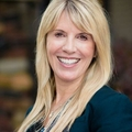Annette Seaborn Real Estate Agent at Coldwell Banker Residential Brokerage
