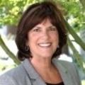 Linda Stirling Real Estate Agent at Keller Williams Realty Folsom