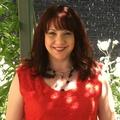 Lisa Steele Real Estate Agent at Century 21 Alliance