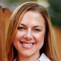 Kc Schuft Real Estate Agent at Lyon Re Sierra Oaks