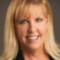 Kathy Salling Real Estate Agent at Re/max Gold