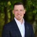 Joel Stieber Real Estate Agent at Keller Williams Bay Area Estates