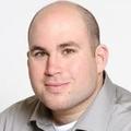 Andrew Saltzman Real Estate Agent at Keller Williams Realty