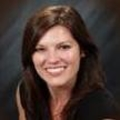 Andrea Torrey Real Estate Agent at J. ROCKCLIFF REALTORS