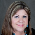 Judy Stocker Real Estate Agent at McGraw Realtors