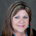 Judy Stocker Real Estate Agent at McGraw Realtors