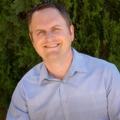 Scott Durham Real Estate Agent at Ferrari-Lund