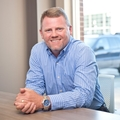 Scott Deaton Real Estate Agent at Deaton Group Realty