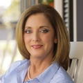 Annette Bryant Real Estate Agent at BHHS Bay Street Realty Group