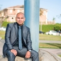 Abel Garfias Real Estate Agent at Century 21 Allstars