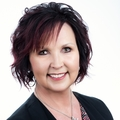 Kelly Iacovelli Real Estate Agent at Keller Williams Realty Boise