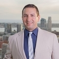 Kevin Atto Real Estate Agent at Woods Real Estate Services