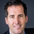 Jesse Donovan Real Estate Agent at Ashland Homes Real Estate