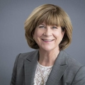Margie McIntyre Real Estate Agent at Nevada Home Connections