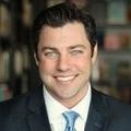 Max Heckenkemper Real Estate Agent at Keller Williams Realty