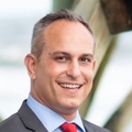 Ryan Korros Real Estate Agent at RE/MAX Southern Shores