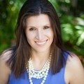 Chelsea Phillips Real Estate Agent at Six Bricks, LLC., The Chelsea Phillips Group
