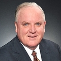 Dennis O'Riley Real Estate Agent at Keller Williams Atlanta North