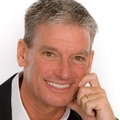 Skip Faust Real Estate Agent at Coldwell Banker Resort Realty